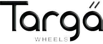 Targa TG1 Alloy Wheels