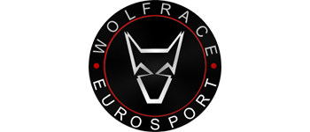 Wolfrace Eurosport Assassin Alloy Wheels