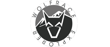 Wolfrace Explorer alloy wheels