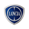 Lancia alloy wheels