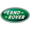 Land Rover Range Rover Alloy Wheels