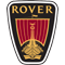Rover alloy wheels