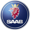 Saab alloy wheels