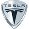 Tesla Model S Alloy Wheels