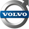 Volvo 700 Series Alloy Wheels