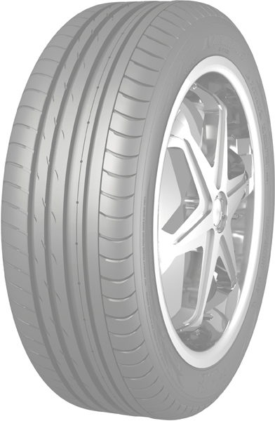 Alloy-Wheels-amp-Tyres-7-5x17-Dare-DR-F5-Silver-Polished-Lip-2357017-Tyres