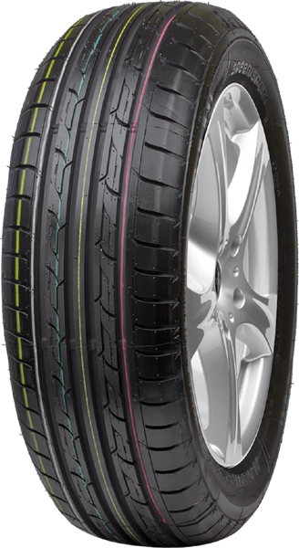 Alloy-Wheels-amp-Tyres-8-0x18-Dare-DR-X2-Black-Matt-2455018-Tyres
