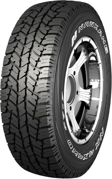 Alloy-Wheels-amp-Tyres-8-0x18-Dare-DR-X2-Silver-2556018-Tyres