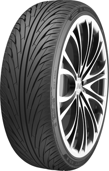 Alloy-Wheels-amp-Tyres-8-0x18-Dare-DR-F5-Silver-Polished-Lip-2153518-Tyres