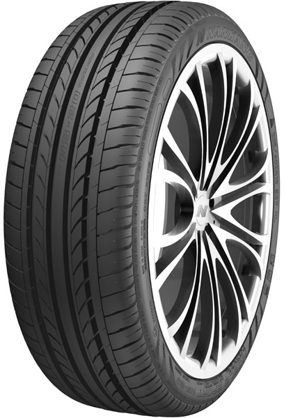 Alloy-Wheels-amp-Tyres-8-5x20-Dare-NK-Grey-Polished-Face-2253520-Tyres