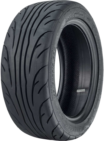 Alloy-Wheels-amp-Tyres-8-0x16-Dare-DR-RS-Silver-Polished-Lip-2055516-Tyres