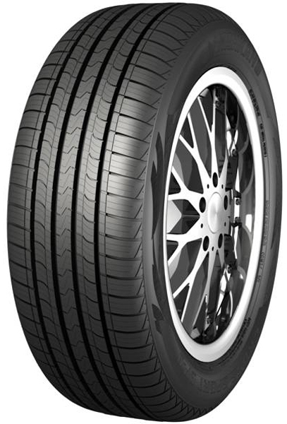 Alloy-Wheels-amp-Tyres-7-5x17-Dare-DR-RS-Silver-Polished-Lip-2156517-Tyres