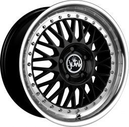 Junk D4ve alloys