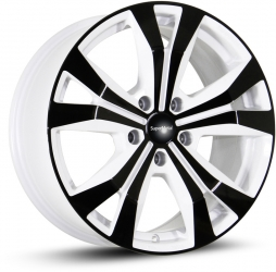SuperMetal Bullet alloys