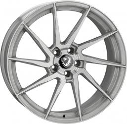 Cades Kratos alloys