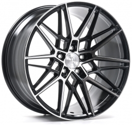 Axe CF1 alloys