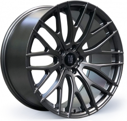River R10 alloys