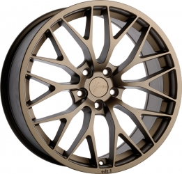 1Form Edition 1 alloys