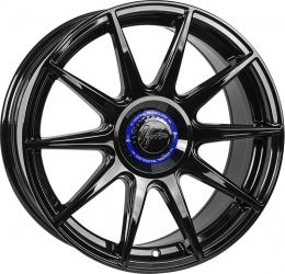 1Form Edition 3 Plus alloys