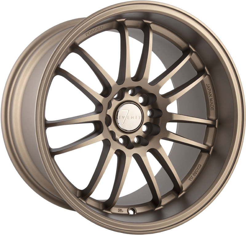 Clearance Sale Style14 Alloy Wheels