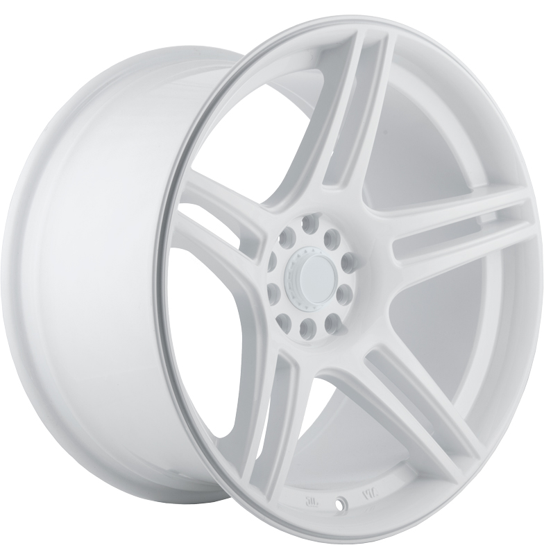 Clearance Sale Style46 Alloy Wheels