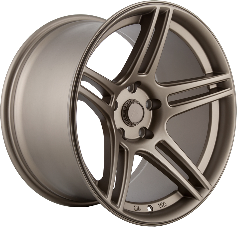7Twenty Style46 Alloy Wheels