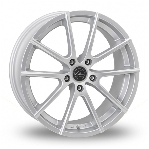 Clearance Sale AC Cruze Alloy Wheels