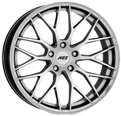 AEZ Antigua Alloy Wheels
