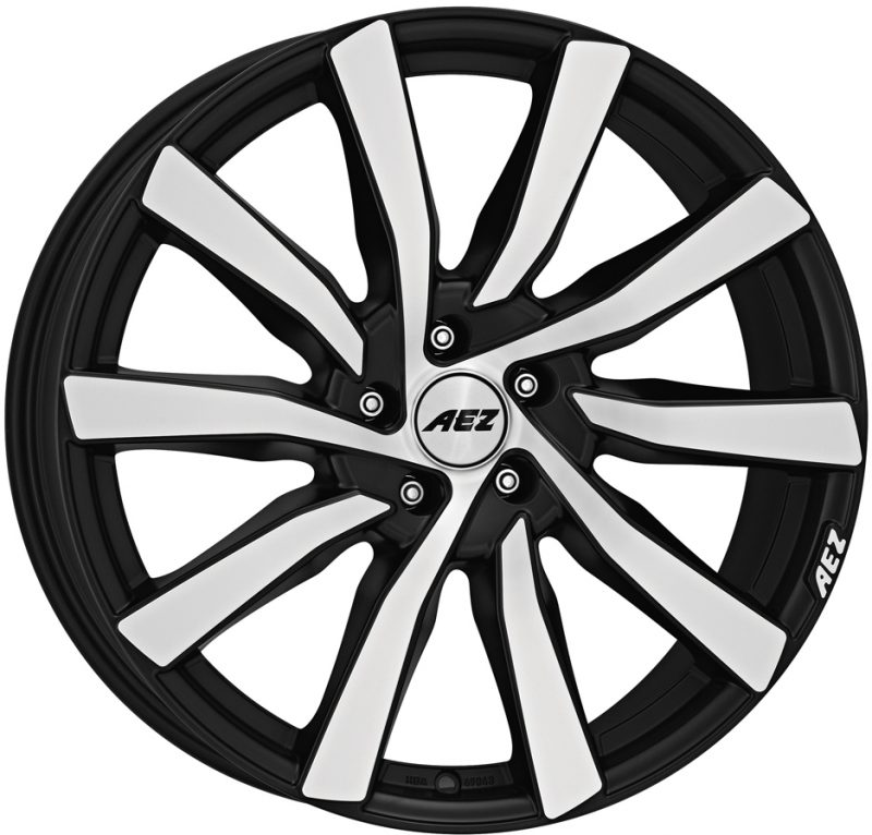 AEZ Reef Alloy Wheels