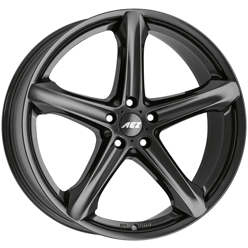 AEZ Yacht Alloy Wheels