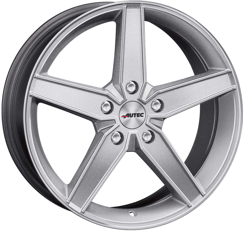 Autec Delano Alloy Wheels