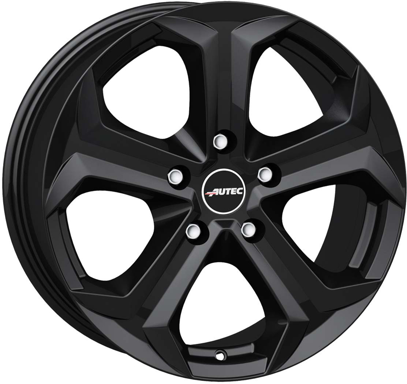 Autec Xenos Alloy Wheels