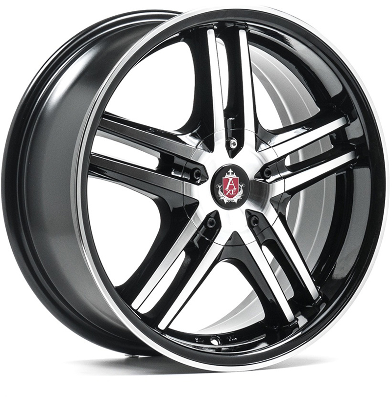 Clearance Sale EX5 Alloy Wheels