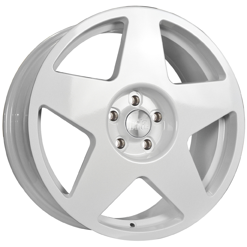 Bola B10 Alloy Wheels