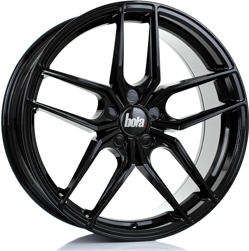Bola B11 Alloy Wheels
