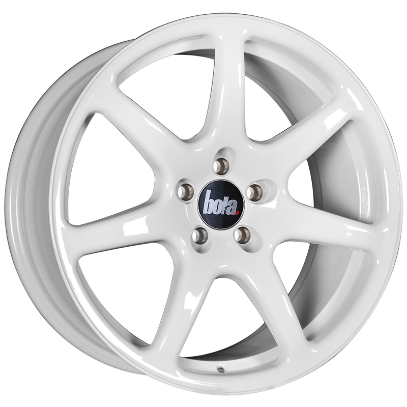 Bola B7 Alloy Wheels
