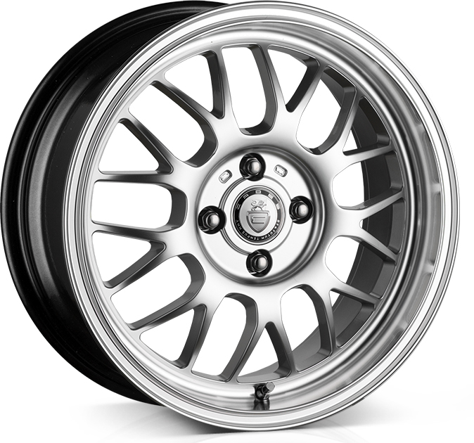 Clearance Sale Eros Alloy Wheels
