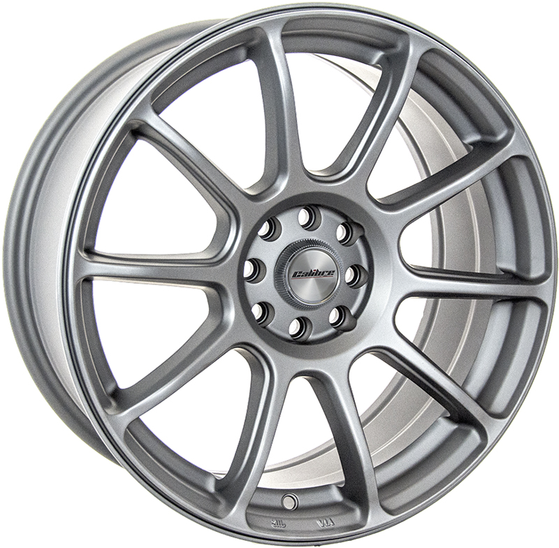 Calibre Neo Alloy Wheels