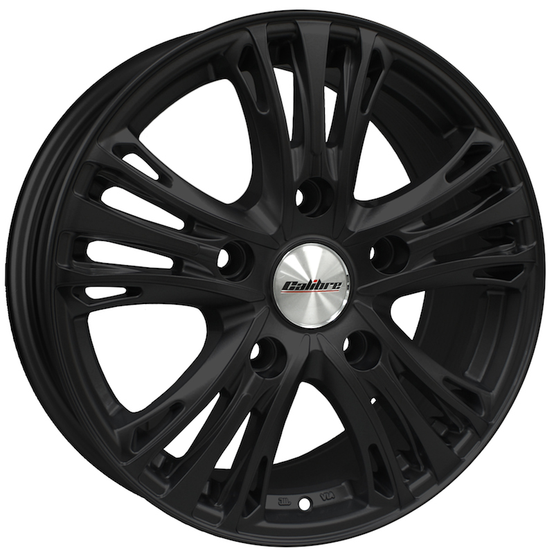 Clearance Sale Calibre Odyssey Alloy Wheels