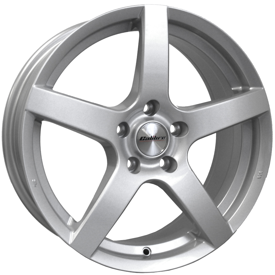 Calibre Pace Alloy Wheels