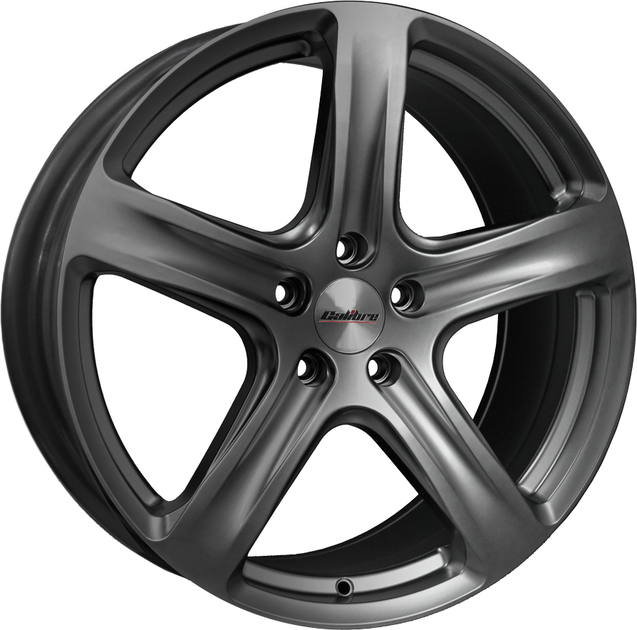 Clearance Sale Calibre Tourer Alloy Wheels