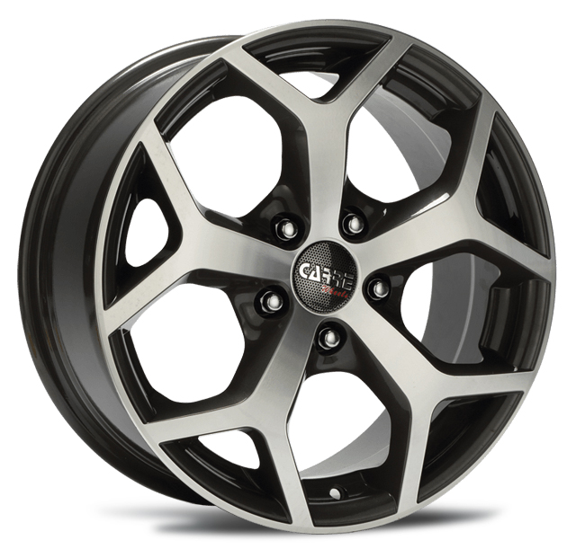 Clearance Sale Carre Mustang Alloy Wheels