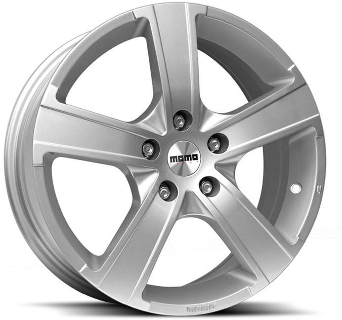 Clearance Sale Momo Win Pro Alloy Wheels