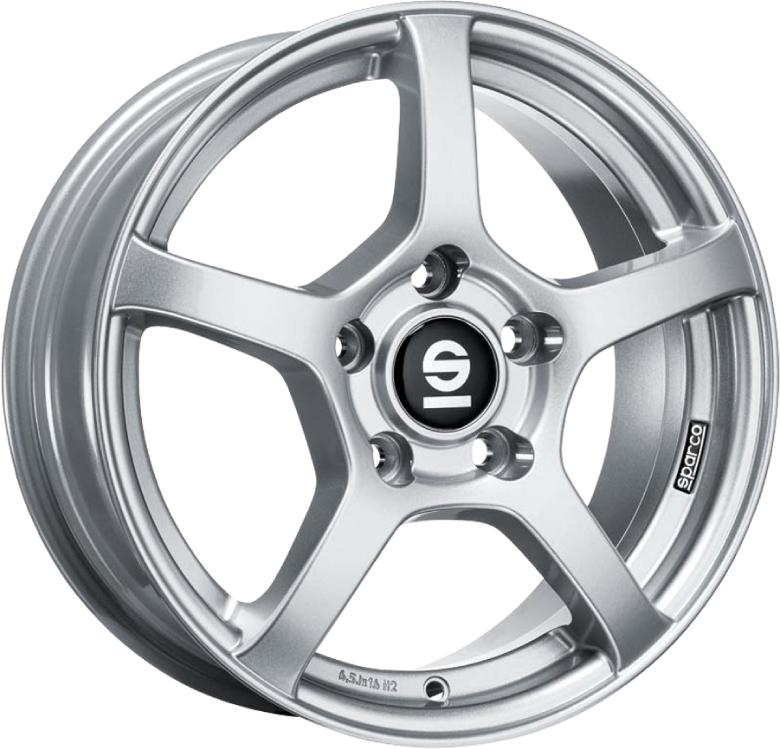 Clearance Sale Sparco RTT Alloy Wheels