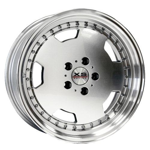 Clearance Sale 5809 Alloy Wheels