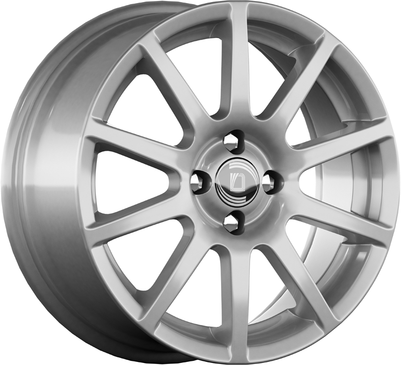 Diewe Allegrezza Alloy Wheels