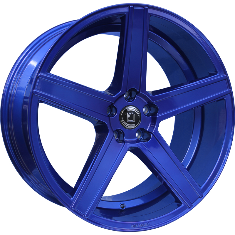 Diewe Cavo Alloy Wheels