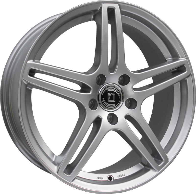 Diewe Chinque Alloy Wheels