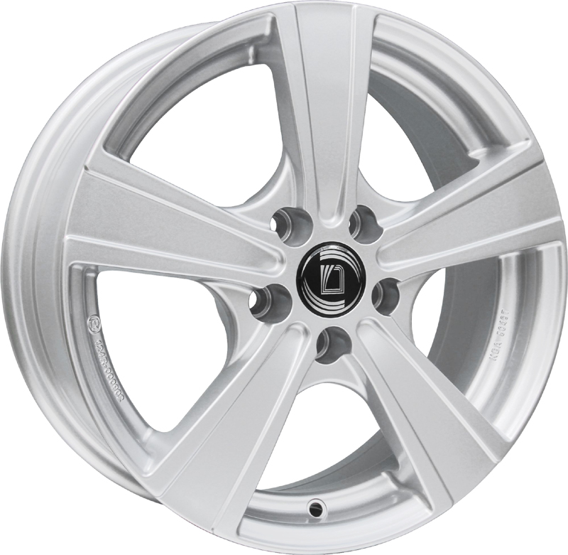 Diewe Matto Alloy Wheels