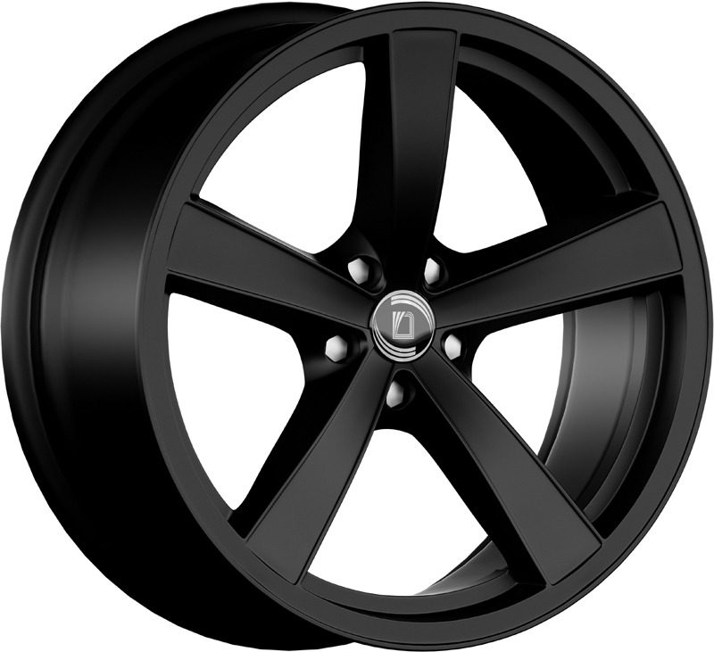 Diewe Trina Alloy Wheels